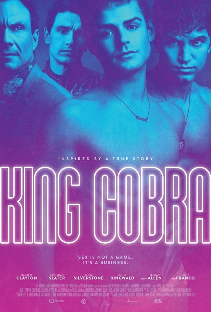 king-cobra_poster2