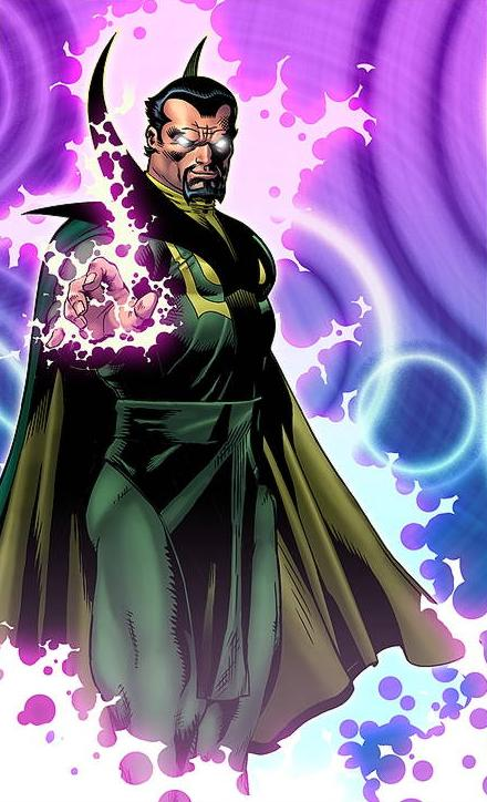 Karl_Mordo_(Earth-616)_from_Marvel_War_of_Heroes_001