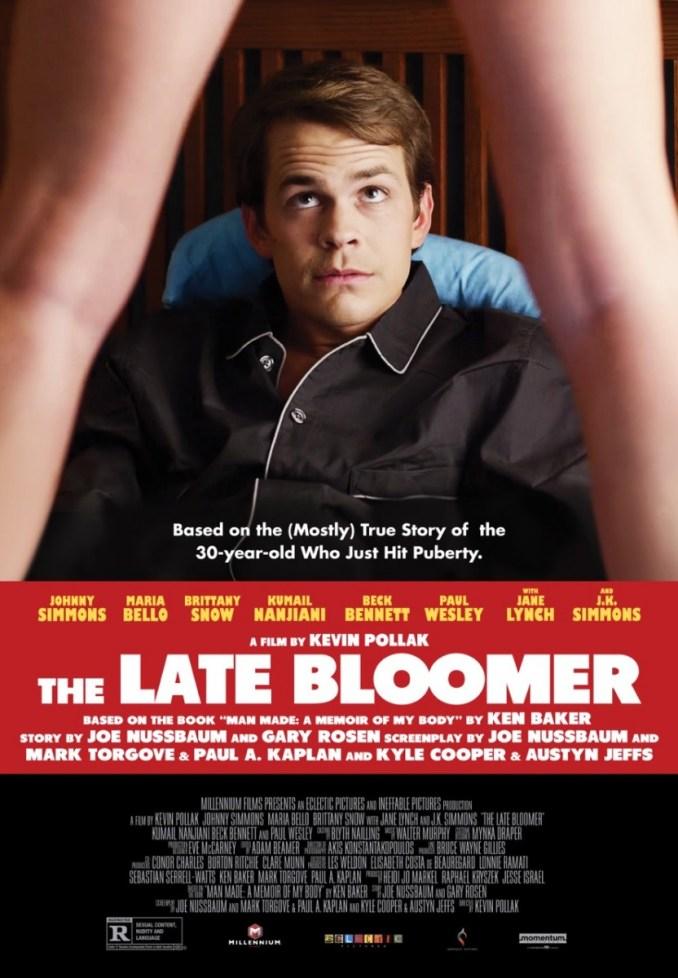latebloomer_th_1sht_lr_proof_2_rev