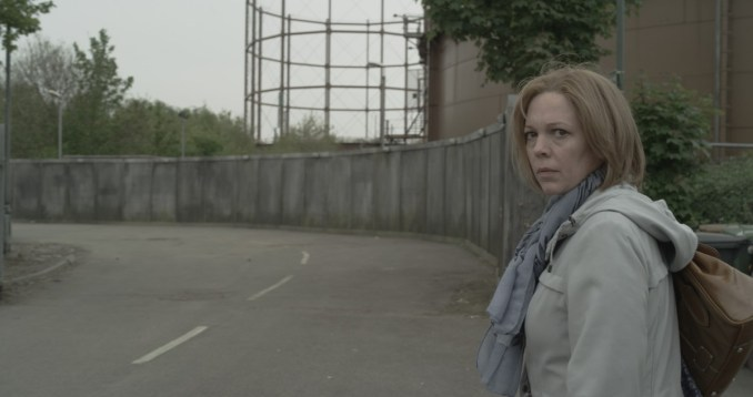 London Road Still 4