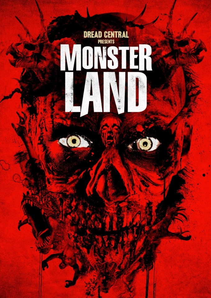 MONSTERLAND_DVD_HIC