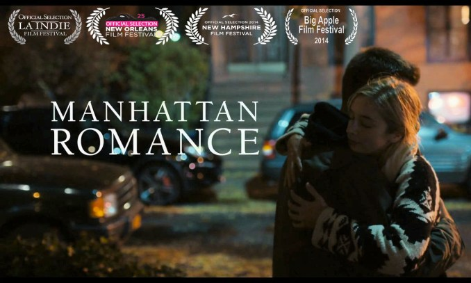 ManhattanRomanceStill