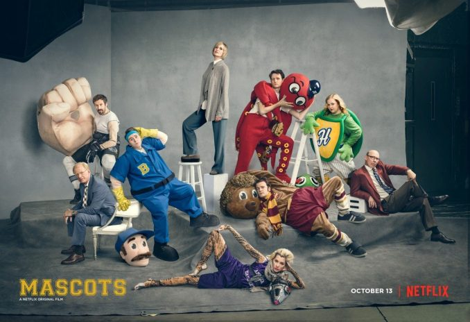 Mascots_VanityFair_Spread