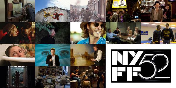 NYFF coming soon