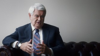 nyff54-13th-newt-gingrich00-copy