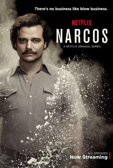 Narcos_Character-Pablo_US_POST