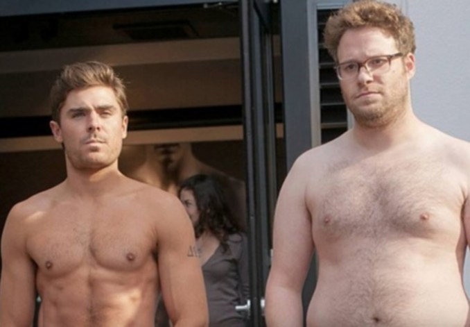 Neighbors_review_-_SXSW