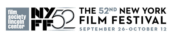New York Film Festival 2014