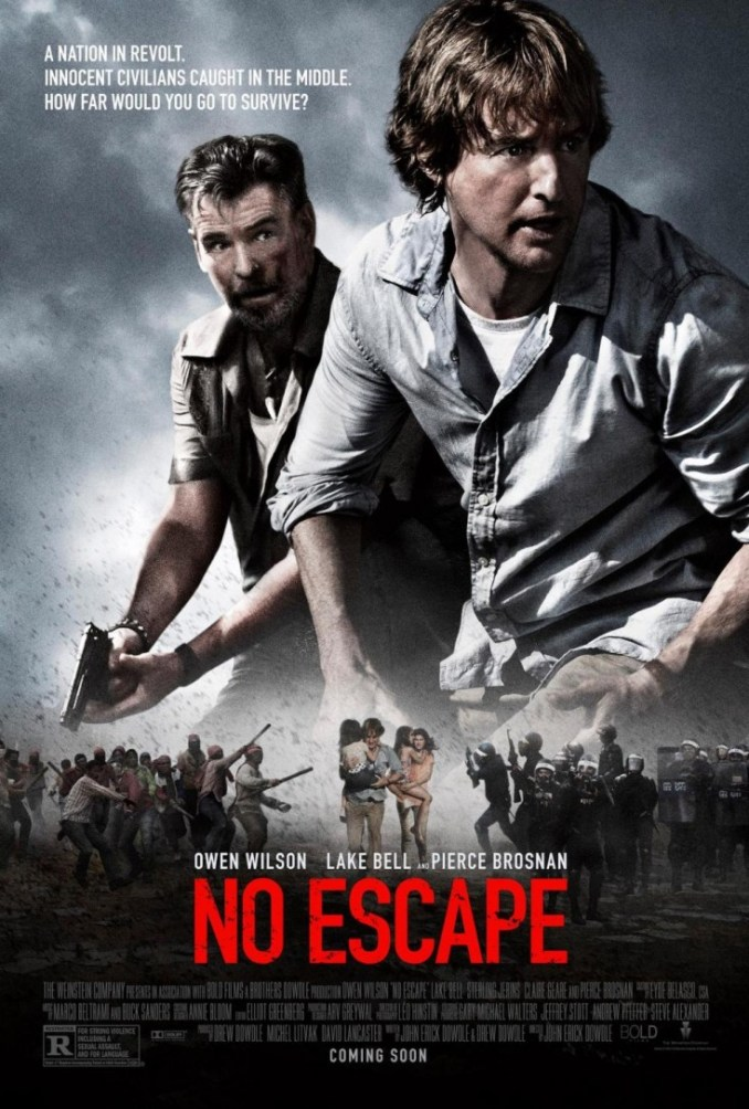No-Escape-Movie-Poster-734x1087