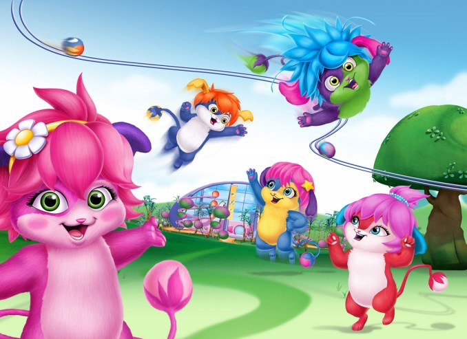 Popples-Key-Art_2015-2