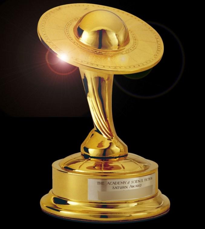 Saturn_Award-917x1024