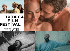 tribeca liz watchlist
