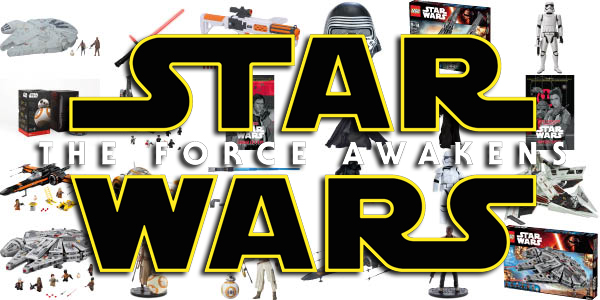 Star-Wars-toys-Force-Friday