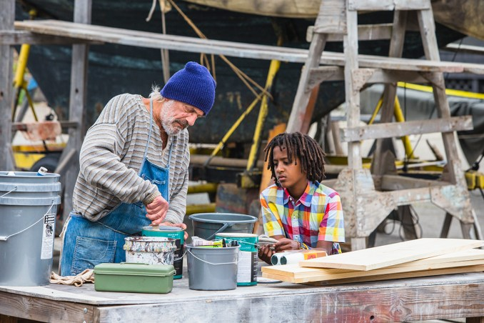 The Boat Builder-5