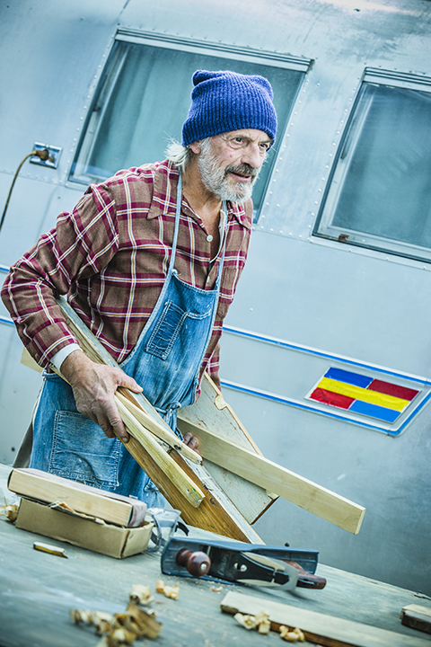 The Boat Builder-6