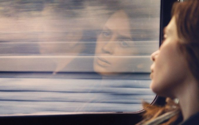 the-girl-on-the-train-16