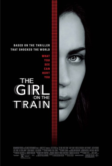 the-girl-on-the-train-poster-1