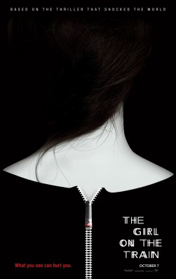 the-girl-on-the-train-poster-2