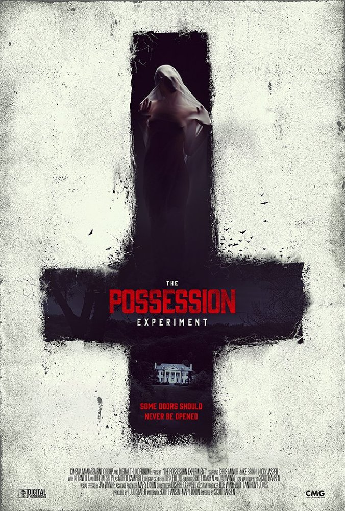 the-possession-experiment-poster