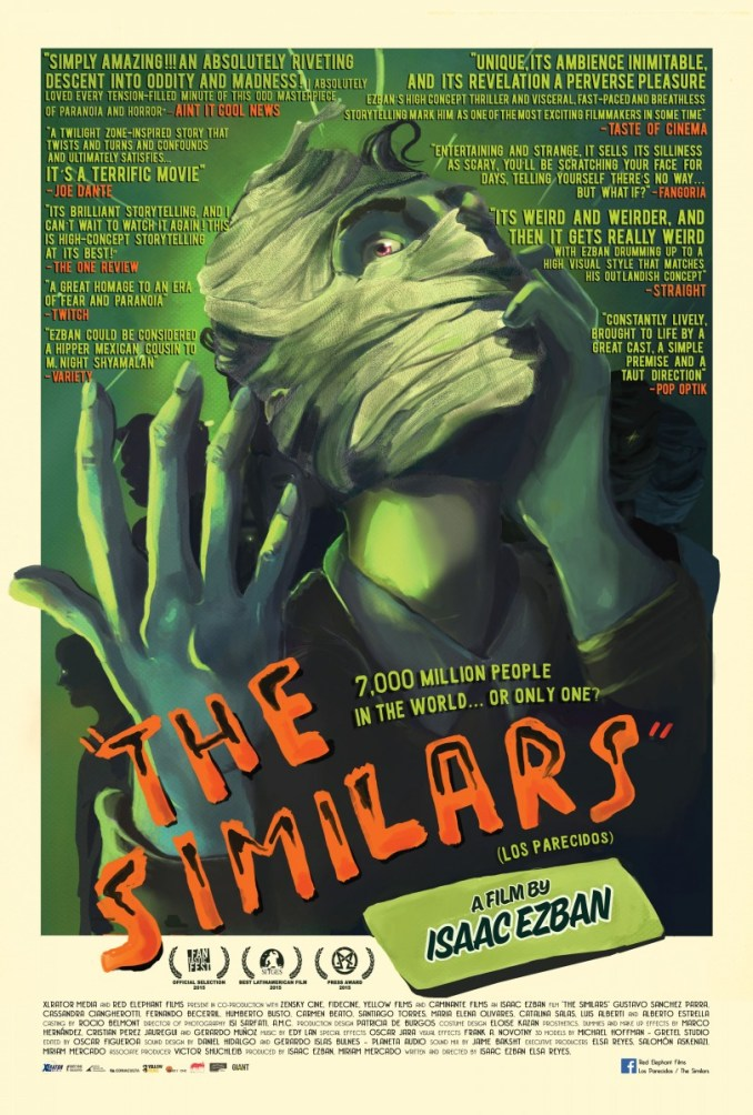 the-similars-poster04