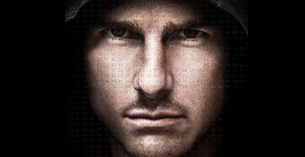 Tom-Cruise-Mission-Impossible-Ghost-Protocol-poster