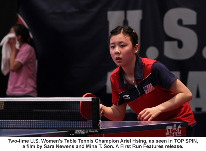 Top Spin-ariel_hsing_match