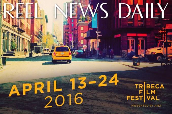 Tribeca-2016-RND