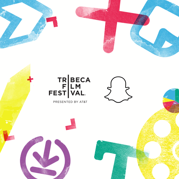 Tribeca Snapchat Shorts for media