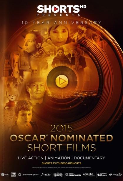US_2015_OSCAR_SHORTS_Web_Poster_1500px_high