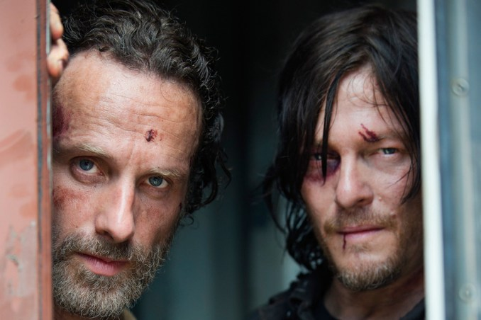 Walking-Dead-Season-5--Rick-and-Daryl