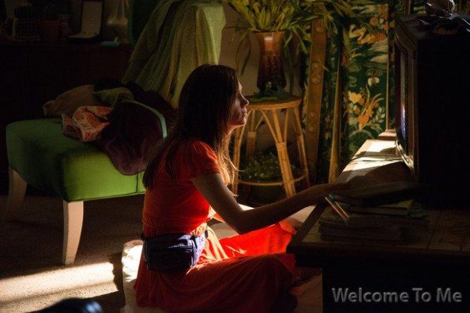 Welcome to Me Kristen Wiig