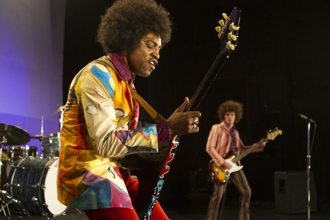 aib_8_06346-andre-3000-is-bang-on-jimi-all-is-by-my-side-gets-u-s-release-date