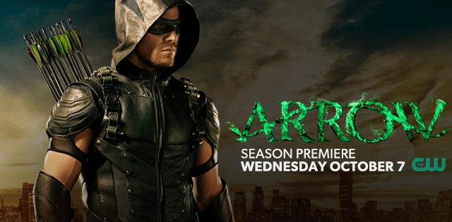 arrow-header-season-4