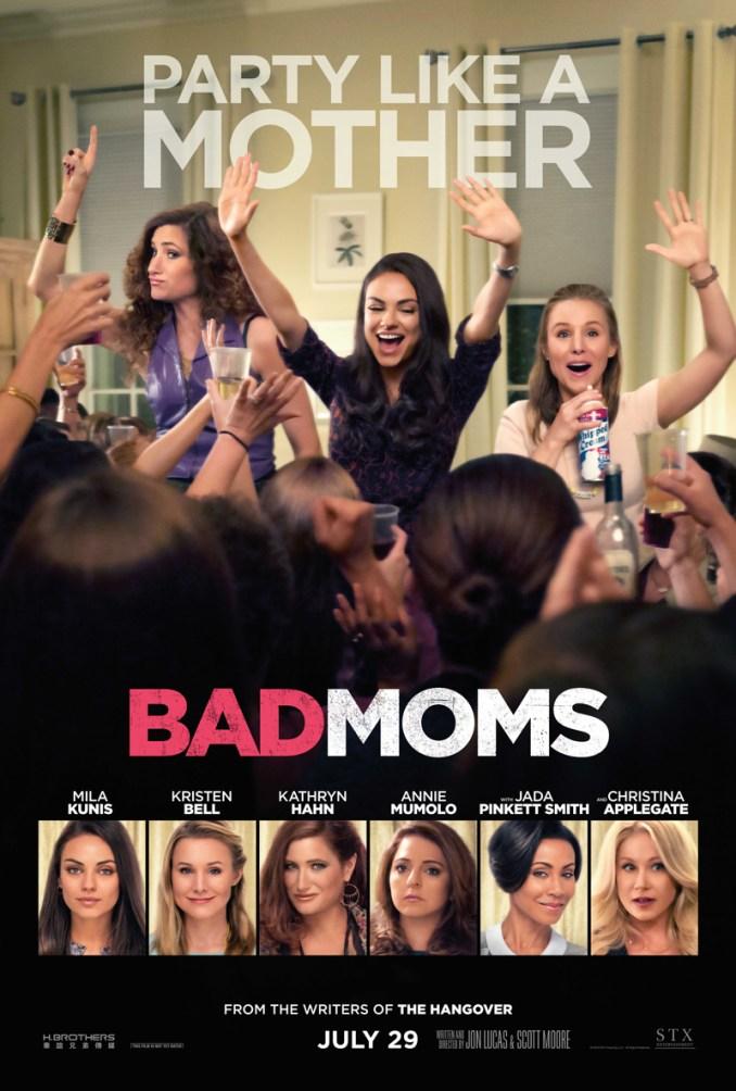 badmoms1