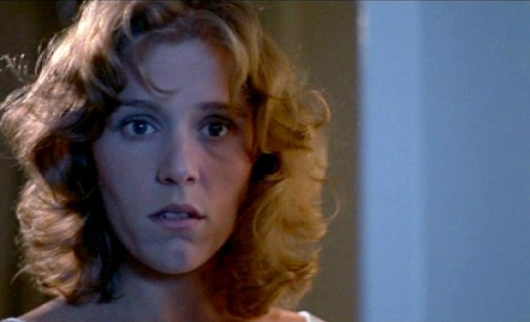 blood simple - frances