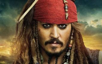 captain-jack-sparrow-hd-wallpaper-download