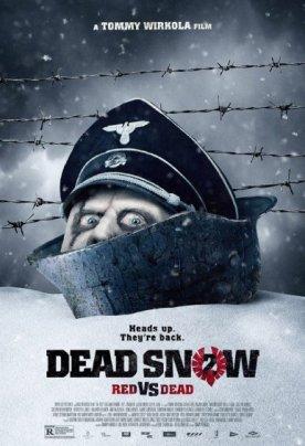 deadsnowposter2