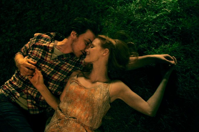 disappearance of eleanor rigby 04
