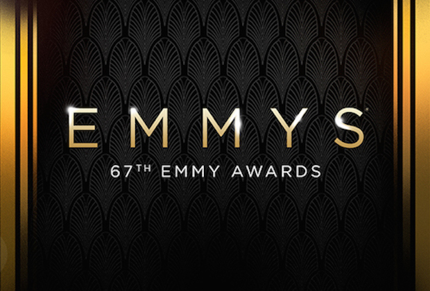emmys_nominations_full_list