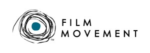 film movement