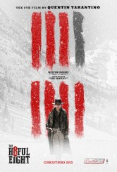 hateful-eight-poster-5