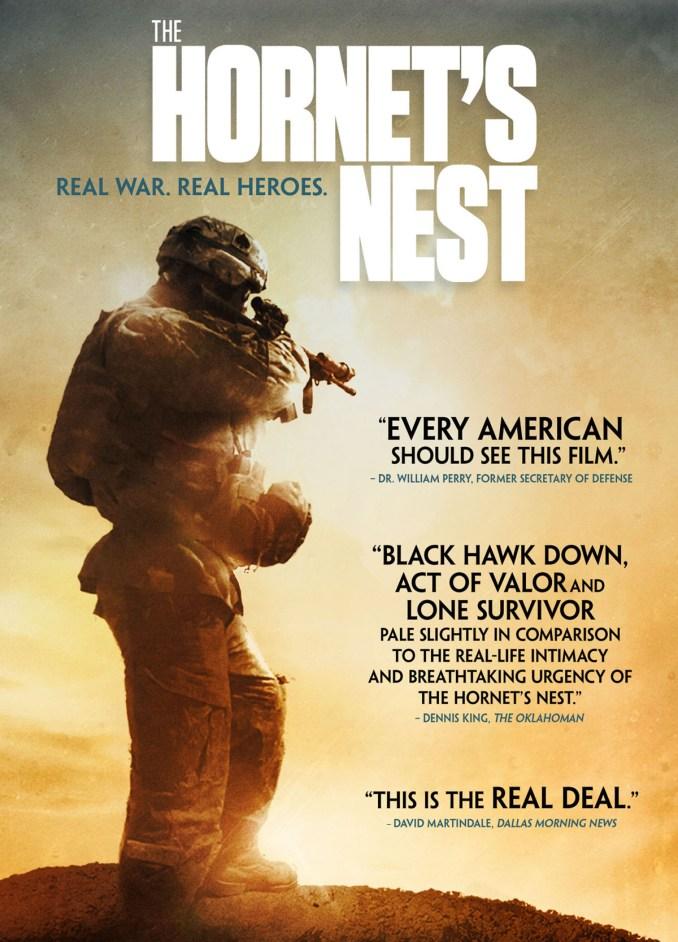 hornets nest 01