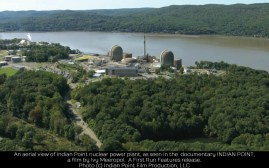 indianpoint2