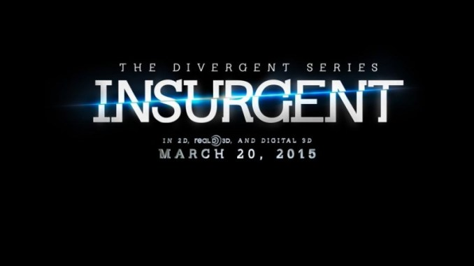 insurgent-movie