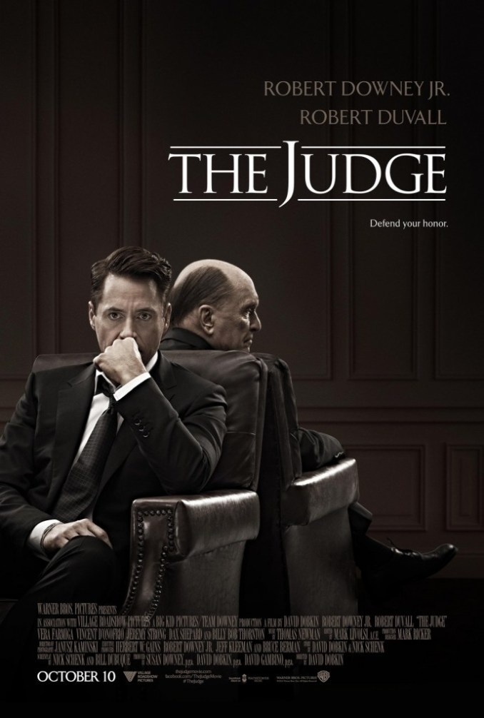 judge_xlg