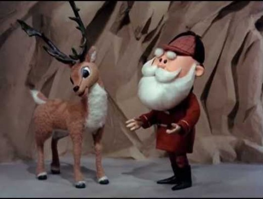 rudolph-donner-and-santa