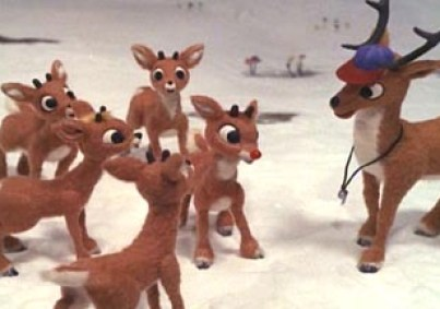 rudolph-reindeer-games