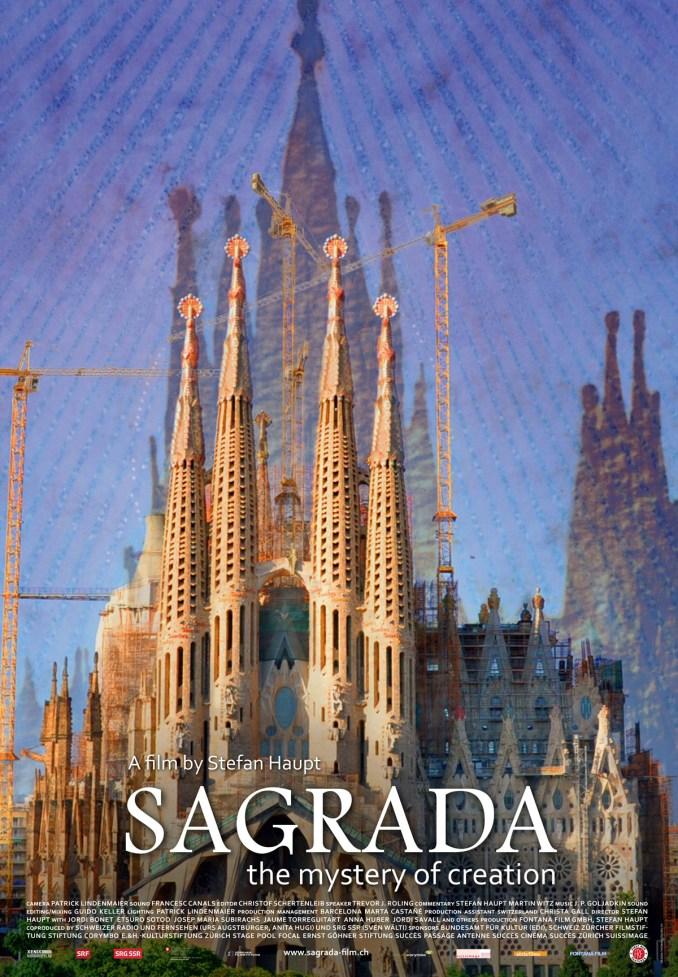 sagrada_poster