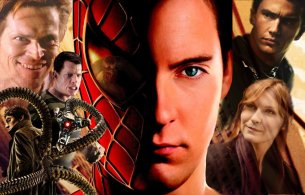 sam_raimi_spiderman_trilogy_wallpaper_by_spiderybat90sgroup-d6dlpnb