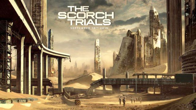 scorch-trials-header